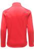 Spyder Bandita Stryke Jacket   Girl's   184070   674   Hibiscus   Back
