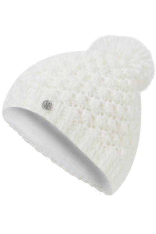 9bb5b98bd23 Spyder Brrr Berry Hat