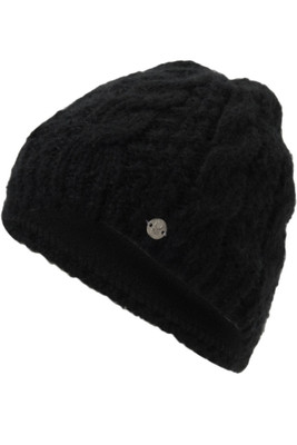 BLACK  GREY. Spyder Temptress Hat  855fe4928
