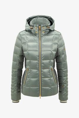 Bogner Uma-D Ski Jacket | Women's