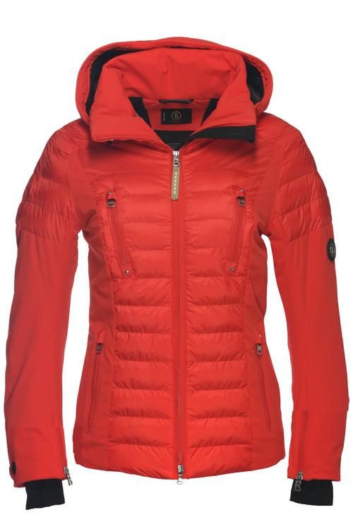 Bogner Suzie-T Women s Ski Jacket  752ae5f82