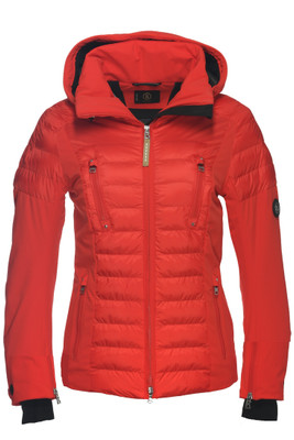 Bogner Suzie-T Women's Ski Jacket | 3152