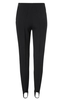 Bogner Multi-Stretch Women's Elaine Ski Pants  | 117119