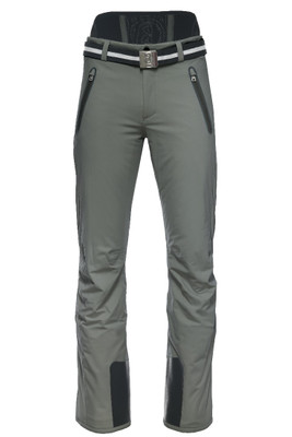 Bogner Tom-T Pant | Men's | 110919 Dark Seagreen