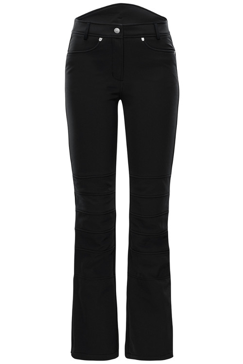 Toni Sailer Ethel Jet Women's Ski Pants | 282204