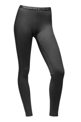 TNF Expedition Weight Tights | Women's | NF00CK2618
