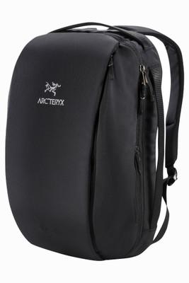 Arc'teryx Blade 20 Backpack | 16179  | Black | Front