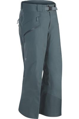 Arc'teryx Sabre Ski Pants | Men's | 17406 | Neptune | Front