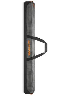 Dakine Padded Ski Sleeve | 10001464 | Rincon | Front