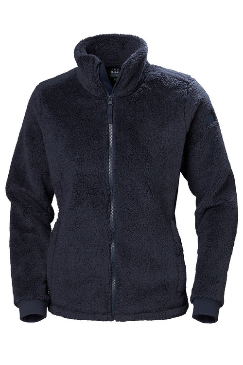 fcf985c4bbf8 Helly Hansen Precious Fleece Jacket
