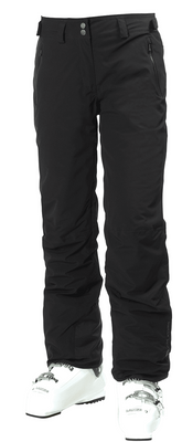 Helly Hansen Legendary Ski Pant | Women's