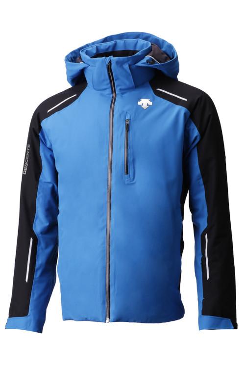 3fc8ec228 Descente Challenger Ski Jacket