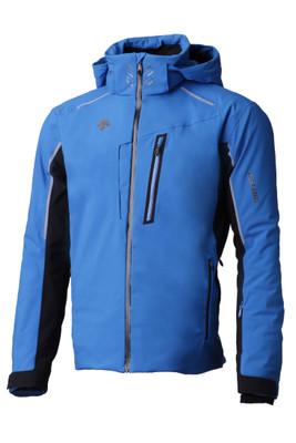 Descente Terro Ski Jacket   Men's