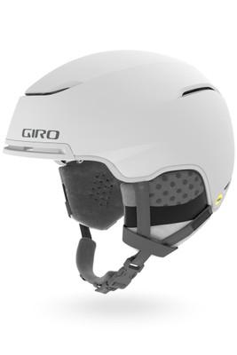 Giro Terra MIPS Snow Helmet | Women's | GSH4150 | Matte White
