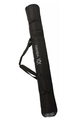 Volkl Ski Bag | Single Ski Expandable 185-200cm