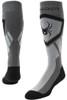 Spyder Dare Socks | Men's | 185200 | 69 | Polar