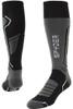 Spyder Velocity Socks | Men's | 185202 | 001 | Black