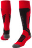 Spyder Velocity Socks | Men's | 185202 | 600 | Red