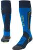 Spyder Velocity Socks | Men's | 185202 | 402 | Frontier
