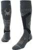 Spyder Zenith Socks   Men's   185206   69   Polar