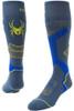 Spyder Zenith Socks   Men's   185206