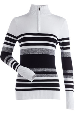 Nils Kass Sweater | Women's Black
