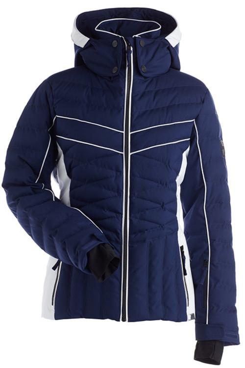 Nils Kenzie Ski Jacket  faceccc86