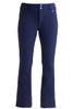 Nils Betty Ski Pants   Women's   3215 in Navy