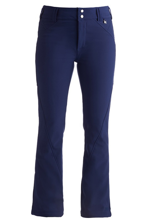 Nils Betty Women s Stretch Ski Pants  6e7e21f1eb