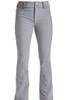 Nils Betty Ski Pants   Women's   3215 in Steel Grey