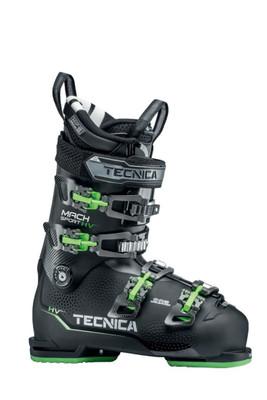 Tecnica Mach Sport EHV 120 Ski Boot | Men's | 1018731019 | Main