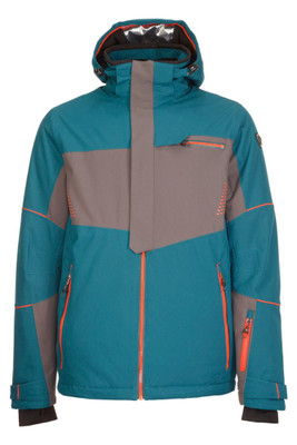 ff22f2394f Killtec Janu Ski Jacket