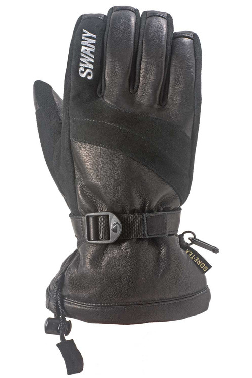 Swany Gore Explorer Gloves | Men's | GS12M