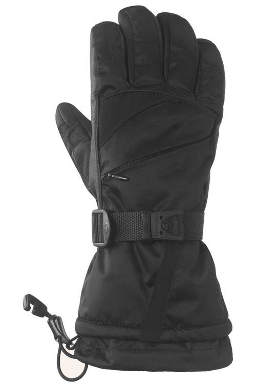 Swany X-Therm Gloves   Women's   LF48L   Black