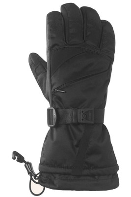 Swany X-Therm Gloves | Women's | LF48L | Black
