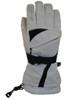 Swany X-Therm Gloves   Women's   LF48L   White   Black