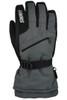 Swany X-Over Gloves   Men's   SX85M   Dark Grey