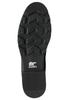 Sorel Emelie Foldover Boot | Women's | 1809031 | Black | Bottom