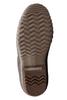 Sorel Cheyanne II Chelsea Boot | Men's | 1750251 | Umber | Buffalo | Bottom