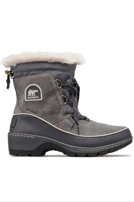 a4c31098526e Sorel Whistler Mid Boot