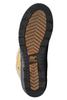 Sorel Tivoli III Boot | Women's | 1749361 | Curry | Black | Side | Bottom