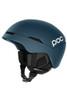 Poc Obex Spin Snow Helmet | Adult | 10103 | Antimony Blue | Side