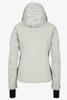 Bogner Suzie-T Camo  Ski Jacket | Women's | 3152194917 | Off White Camo | Back