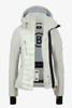 Bogner Suzie-T Camo  Ski Jacket | Women's | 3152194917 | Off White Camo | Open