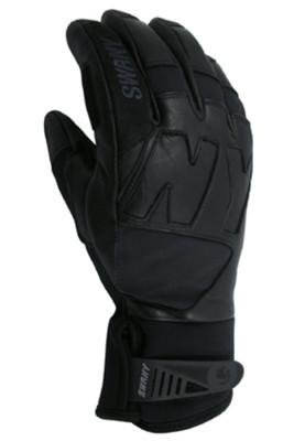 Swany Jib Gloves   Women's   SWAX22L