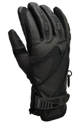 Swany Claw Gloves | Women's | SWAX29L