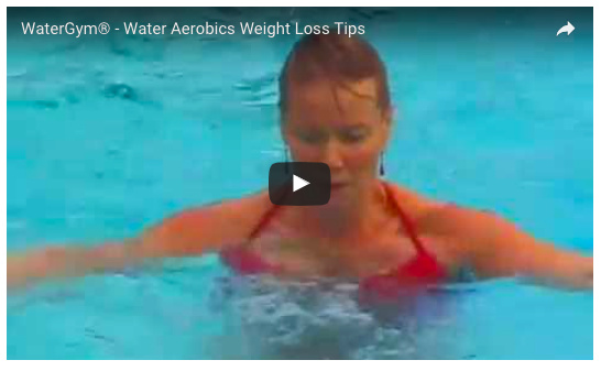 free-water-aerobics-exercise-weight-loss-tips.png