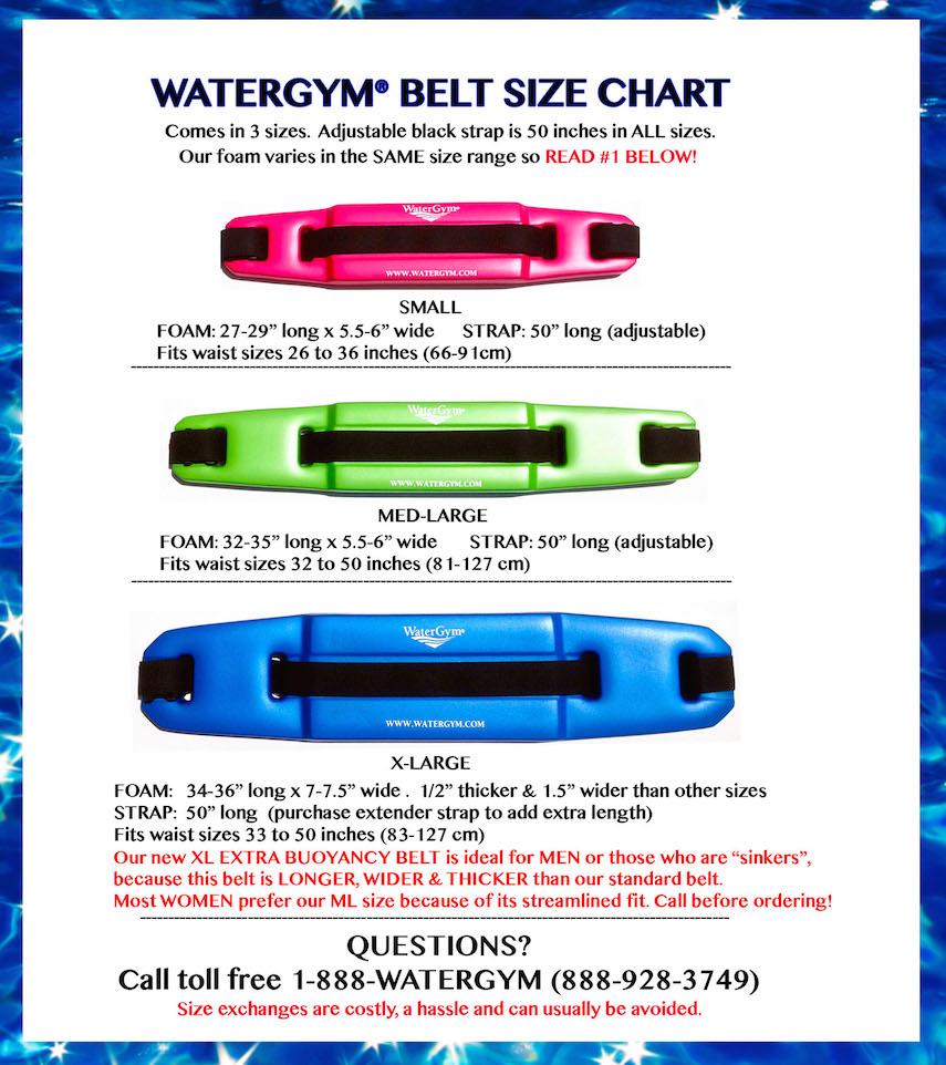 water-float-belt-size-chart-2019.jpg
