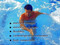 Water Aerobics Benefits Video