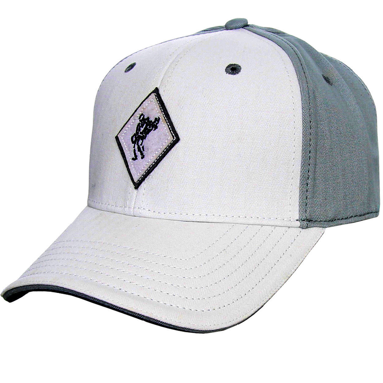 Discounted Branded Golf hats 4b773894bec